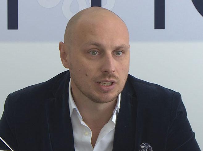 Петковић: На нивоу БиХ формирати коалицију српских партија